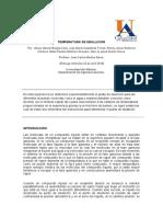 SUBLIMACION_Y_TEMPERATURA_DE_FUSION