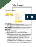 modele-fiche-poste-DRH-directeur-resources-humaines.odt