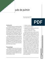 Edema Agudo de Pulmón.pdf