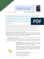 Tamizacion_de_sintomas_de_depresion_ansi