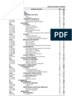 APOSTILA - Contabilidade Plano de Contas