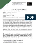 6_Psychological_aspects_of_perinatal_los.pdf