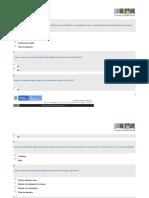 formato_experienciaprov.docx