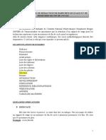 METHODOLOGIE DE REDACTION DE RAPPORT DE STAGE OU DE MEMOIRE DE FIN DE CYCLE, REVUE.docx