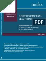 Derecho-Procesal-Electronico.pdf