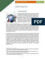 3-Facilitacion-Comercio.pdf