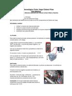 Guía Didáctica (carga y arranque) UD3 A4.pdf