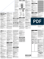 mu350_series_user_guide.pdf