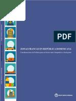 112878-REVISED-SPANISH-50-PGS-Zonas-Francas.pdf