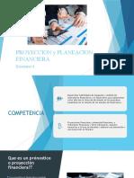 Proyeccion y Planeacion Financiera_Encuentro_Sincronico-1