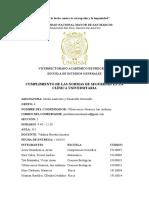Grupo 4 PROYECTO DE M.A F-1
