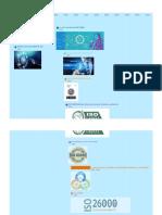 lineas de tiempo.pdf