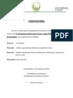 Convocatória_8