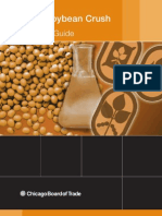 [CBOT] CBOT Soybean Crush Reference Guide