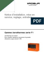 noticedemontage F1.pdf