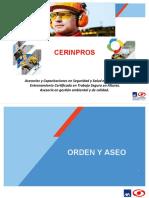 ORDEN Y ASEO cerinpro.ppt