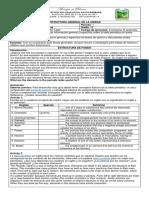 Guía 1 inglés grado 10.pdf