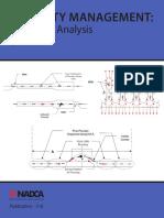 porosity managment_advance analysis