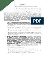 SERIE ESTUDIOS DE LA ORACIÓN.docx