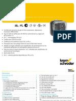 iti_dg_f.pdf