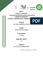 4unidad (Cadena)