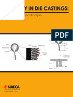 porosity analysis.pdf