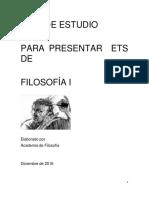 FilosofiaI.pdf