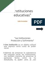 InstitucionesEducativas_LidiaFernandez