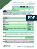 Informe Ciudad Educativa.pdf