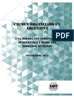"""Organized-Crime-in-Argentina.-A-democratic-and-human-rights-perspective""-In-Spanish.doc"
