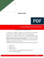 integración de procesos y certificación pmp.docx