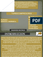 VENTILADORES-1.pptx
