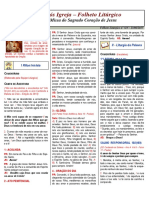 folheto-litrgico-missa-do-sagrado-corao-de-jesus-ano-a.pdf