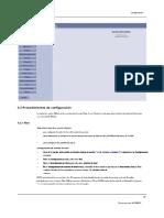 GEHC-Service-Manual_CARESCAPE-Monitor-B650-v1-3.en.es.pdf