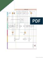 Fluxo Atividades Processos Locus Virtual Tour.vpd (1)