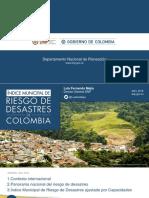 Presen_Índice_Municipal_Riesgo_Desastres_Capacidades