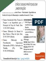 238302.pdf