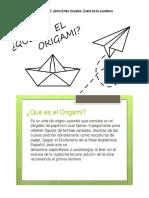 Guía 1 y 2 Junio Artes Visuales.docx