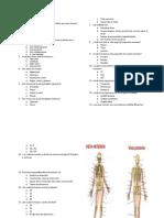 Examen sistema esqueletico.docx