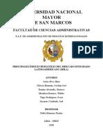 Principales-Indices-Bursatiles-MILA.docx