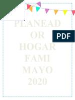 PLANEADOR MAYO COVID-19 FAMI 2020 (1)