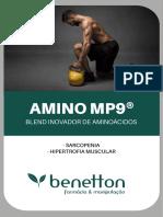 AMINO MP9-1.pdf