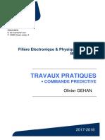 fascicule_TP_2017_2018.pdf