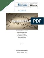 foro calculo 3 final denuevo.pdf