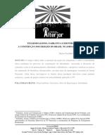 88191-Texto do artigo-125004-1-10-20141128 (1)