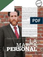 Lectura 1 -Marca-personal.pdf