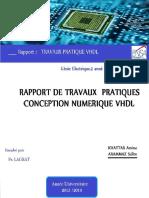 Conception Numerique VHDL.pdf