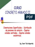 C1.- Zapatas Aisladas.pdf