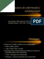 CLASE 1 Epidemiologia Infecciosas.ppt
