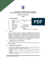 AC-802 FORMULACION Y ANALISIS DE ESTADOS FINANCIEROS.docx